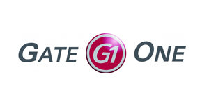 gate_one