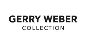 gerry_weber