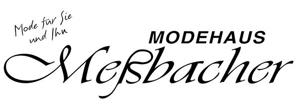 Modehaus Messbacher